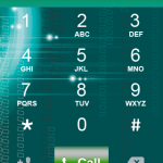 31dot.dialer